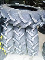 9.5-24 шина задняя для минитракторов AS AGRI 19 Cultor , фото 1