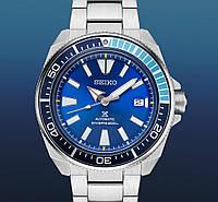 Seiko Prospex BLUE LAGOON Limited Edition-SRPB009, фото 1