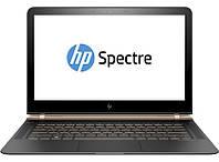 Ноутбук HP Spectre Pro 13.3FHD/Intel i7-6500U/8/ 512F/HD520/BT/WiFi/W10P (X2F00EA)
