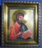 Святой апостол Иуда по плоти брат Господень