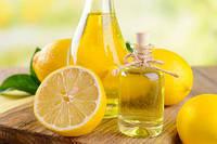 Лимона эфирное масло 10 мл