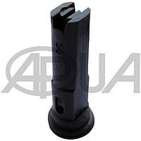 Распылитель форсунки инжекторный 90 коричневый Agroplast | AP051108MS AGROPLAST