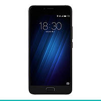Смартфон Meizu U20 3/32Gb (Международная версия) Уценка