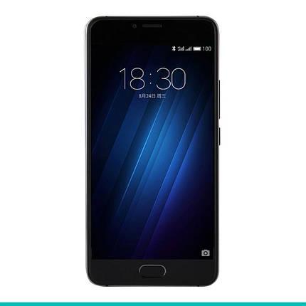 Смартфон Meizu U20 3/32Gb (Международная версия) Б/у, фото 2