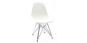 "Стильный стул ""Bright"" (Брайт). (54х47х81 см), фото 3"