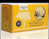 """Витаминный чайный напиток """"Vitaplus"""""""