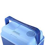 Автохолодильник TRISTAR KB-7224, фото 5