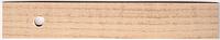 Кромка Клен Натуральный PVC