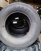 6.00-16 шина SFR-03 SUPRA RIB 3 Kabat