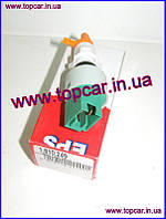 Датчик педали сцепления Peugeot Bipper Eps 1.810.249