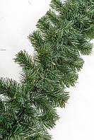 Гирлянда из искусственной хвои Елочная — 3 м