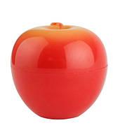 Крем для рук Care&Beauty яблоко, 35 мл