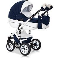 Детская коляска Riko BRANO Ecco 2 в 1