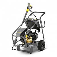 Аппарат высокого давления Karcher HD 25/15-4 Cage Plus, фото 1