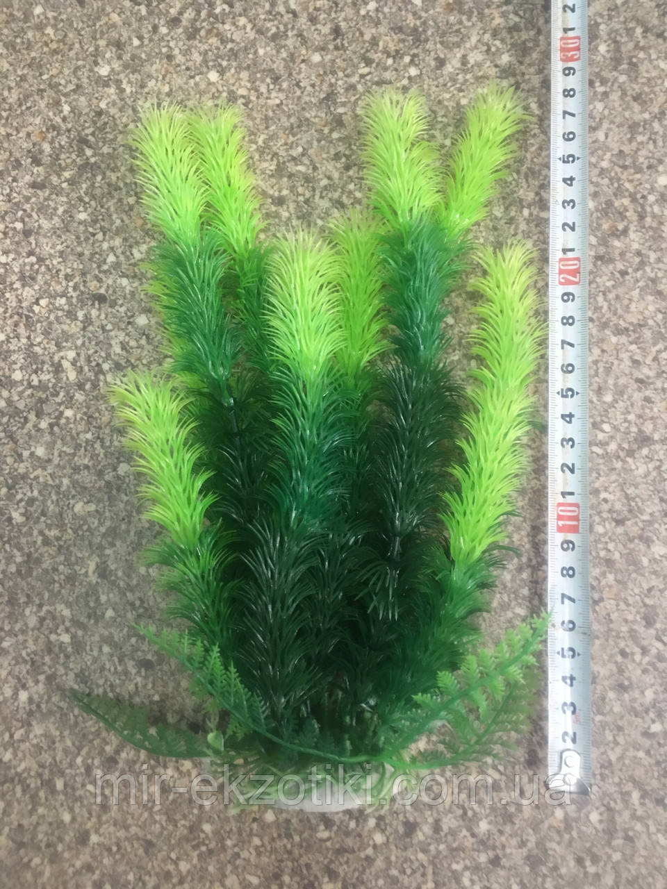 Искусственные растения 104252 (22-25cм)