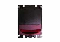 Вертикальная лицевая панель NV9
