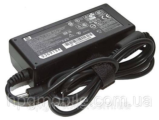 Сетевое зарядное устройство для ноутбука Acer PA-1650-02