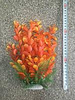 Искусственные растения 094253 (22-25cм)
