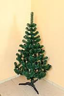 Ёлка «Новогодняя» — «Зелёная» — 0,6 метра
