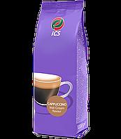 Капучино Ics Irish Cream, 1 кг