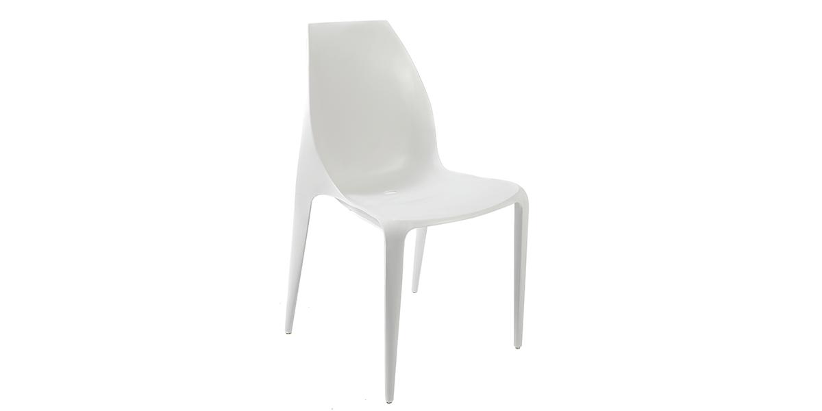 "Оригинальный стул ""Coco"" (Коко). (42х46х88 см)"