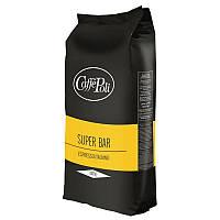 Кофе в зёрнах Caffe Poli Superbar, 1 кг