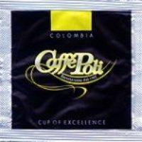 Кофе в чалдах (монодозах) Caffe Poli Colombia, 7г*100шт