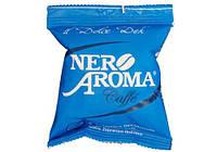 Кофе в капсулах Nero Aroma il Dolce Dek, 7г*50шт