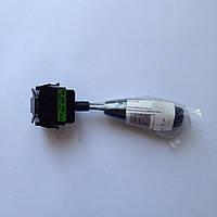 Ручка переключатель дворников Ланос Daewoo Motor 96230798