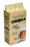 Кофе молотый Gimoka Gran Festa, 250 г
