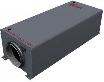 Приточная установка Salda VEKA INT 2000-6,0 L1