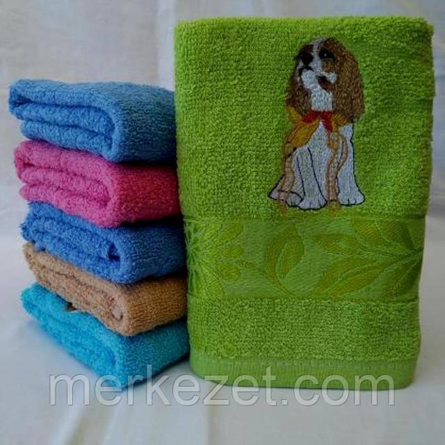 полотенца, полотенце, махра, махровое полотенце, микрофибра, банные полотенце, банные полотенца, полотенце для бани, полотенца из микрофибры, полотенца махровые, магазин полотенец, полотенца от производителя, интернет магазин полотенец, полотенце махровое
