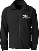 Куртка Nero Aroma