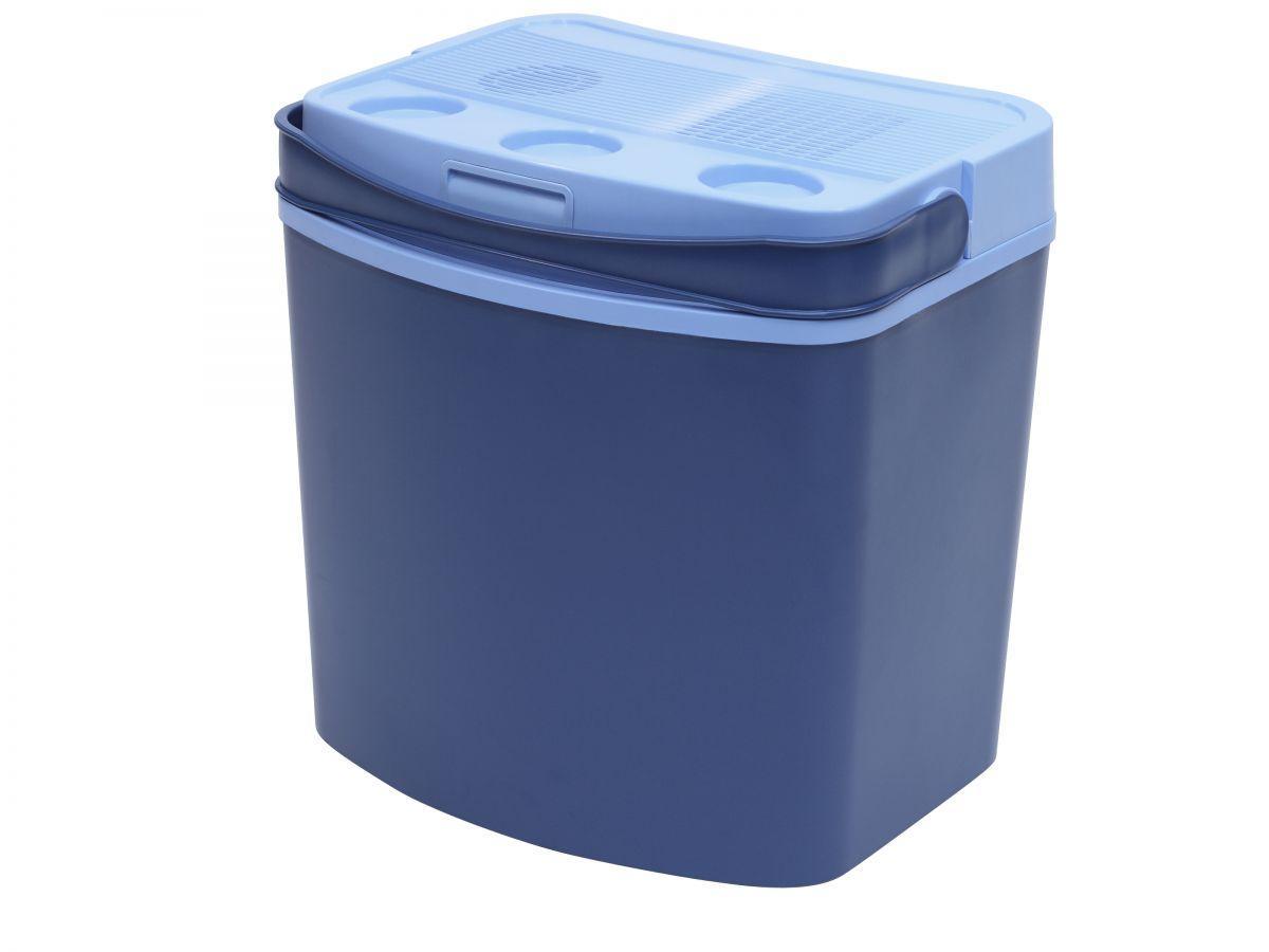 Автохолодильник на 30 литров TRISTAR KB-7230