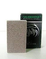 Губка Salamander nubuck velours cleaner