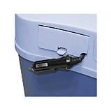 Автохолодильник на 30 литров TRISTAR KB-7230, фото 5