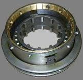 Синхронизатор 2-3 передачи 236-1701150-Б2 (ЯМЗ)