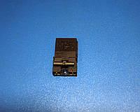 Кнопка чайника T 125 SL. SLD-103B 10A
