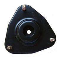 Опора переднего амортизатора (стойки) Chery Amulet A13, Заз Forza ASIAN