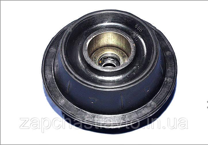 "Опора переднего амортизатора (стойки) Chery Amulet A11, A15 ASIAN - ""Zapchastiavto"" в Запорожье"