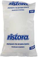 Сливки Ristora Bevanda Bianca Top, 500 г