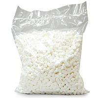 Маршмеллоу, белый, 0.8 кг