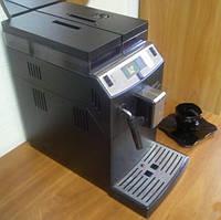 Кофемашина (кофеварка) Saeco Lirika