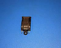 Кнопка чайника T 125 SLD-113 10A