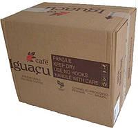 Кофе растворимый сублимированный Iguacu, 25 кг