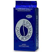 Кофе молотый Borbone Moka, 250 г