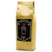 Капучино EcoVend Vanilla, 1 кг