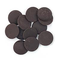 Шоколад черный Nutkao 70%