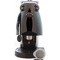 Чалдовая кофемашина Didiesse Frog Revolution, 38-44мм