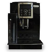 Кофемашина Delonghi Ecam 23.450.b, б/у